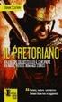 Cover of Il pretoriano