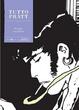 Cover of Periplo incantato