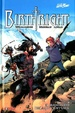 Cover of Birthright vol. 2