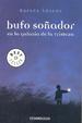 Cover of Bufo soñador en la galaxia de la tristeza