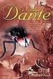Cover of O Clube Dante