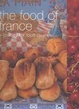 Cover of The Food of France