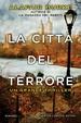 Cover of La città del terrore