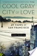 Cover of Cool Gray City of Love