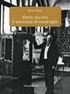 Cover of Pietro Accorsi