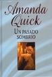 Cover of Un pasado sombrío