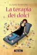 Cover of La terapia dei dolci