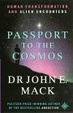 Cover of Passport to the Cosmos