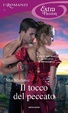 Cover of Il tocco del peccato