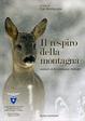 Cover of Il respiro della montagna