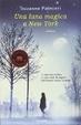Cover of Una luna magica a New York