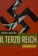 Cover of Il Terzo reich