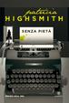 Cover of Senza pietà