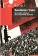 Cover of Bandiere rosse