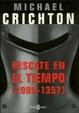 Cover of Rescate en el tiempo (1999-1357)