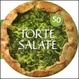 Cover of Torte salate