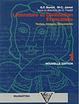 Cover of Littérature et civilisation françaises