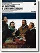 Cover of La scrittura e l'interpretazione - Vol. 3