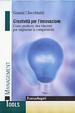 Cover of Creatività per l'Innovazione