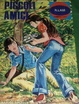 Cover of Piccoli amici