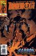 Cover of Thunderbolts Vol.1 #19 (de 40)