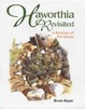 Cover of Haworthia Revisited