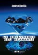 Cover of Le inclusioni del diamante