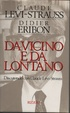 Cover of Da vicino e da lontano