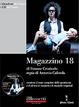 Cover of Magazzino 18
