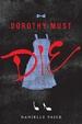 Cover of Dorothy Must Die