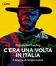 Cover of C'era una volta in Italia