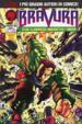 Cover of Bravura n. 2