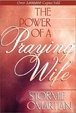 Cover of The Power of a Praying® Wife