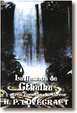 Cover of La llamadade Cthulhu