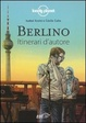 Cover of Berlino