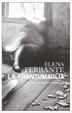 Cover of La frantumaglia