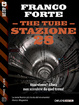 Cover of Stazione 28