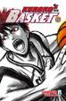 Cover of Kuroko's Basket vol. 16