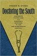 Cover of Doctoring the South