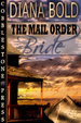 Cover of The Mail Order Bride