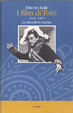 Cover of I film di Toto (1946-1967)