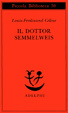 Cover of Il dottor Semmelweis