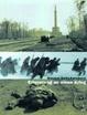 Cover of Erinnerung an einen Krieg