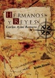 Cover of Hermanos y Reyes
