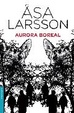 Cover of AURORA BOREAL