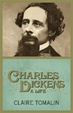 Cover of Charles Dickens