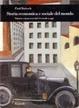 Cover of Storia economica e sociale del mondo