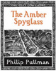 Cover of The Amber Spyglass