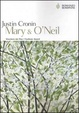 Cover of Mary & O'Neil