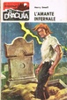 Cover of L'amante infernale